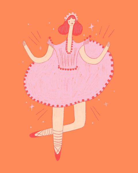 Ballerina_Babe_8x10.jpg