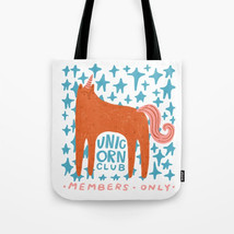unicorn-club3153581-bags.jpg