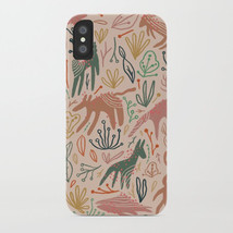 abstract-animals-print-cases.jpg