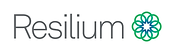 Resilium_Logo.png