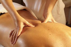massagem, massagem oriental, casadaterra, Casa da terra, curso de massagem
