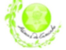 Terapia vibracional, plantas medicinais, olhos a janela da alma, casa da terra