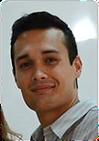 Diego de Brito Galhardo Rodrigues, casa da terra, acupuntura