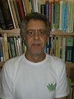 Sergio Franceschini Filho, acupuntura, fitoterapia, fitoacupuntura, casa da terra
