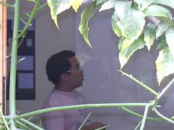 PICT0301.JPG