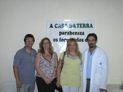 Formandos 2008_2