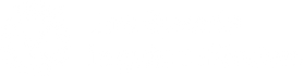 ZEWO_Logo_Claim_D_Negativ.png