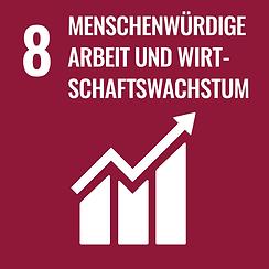 SDG_icons_DE-08.png