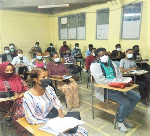 210517_Ashenafi Shiberu_Abendklasse.jpg