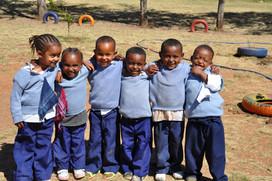 121208_Kindergarten (2).jpg