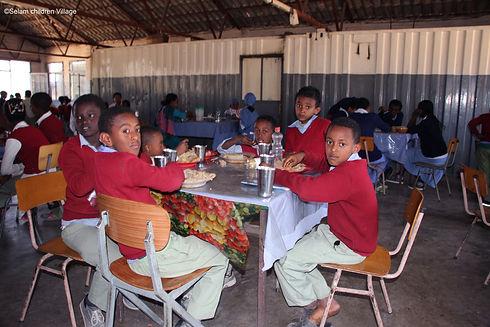 150406_Lunch Projekt.jpg