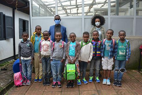 2020_Neue Kinder.jpg