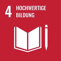 SDG_icons_DE-04.png