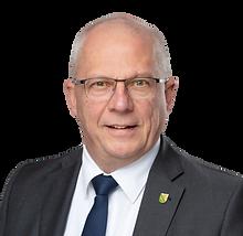 Iwan_Wüst_Präsident.png