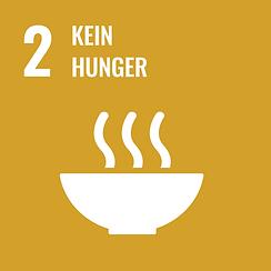 SDG_icons_DE-02.png