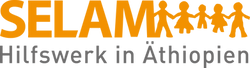 Logo-SELAM-RGB.png