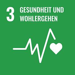 SDG_icons_DE-03.png