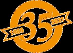 Logo_35 Jahre_Transparent.png
