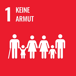 SDG_icons_DE-01.png