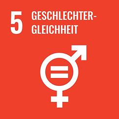 SDG_icons_DE-05.png