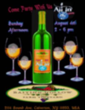 Winery 3x.jpg