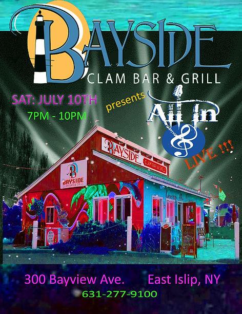 Bayside Clam.jpg