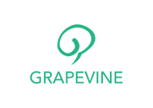 GV_New Logo-01.png