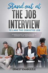 provide-ebook-for-job-interview-preparat