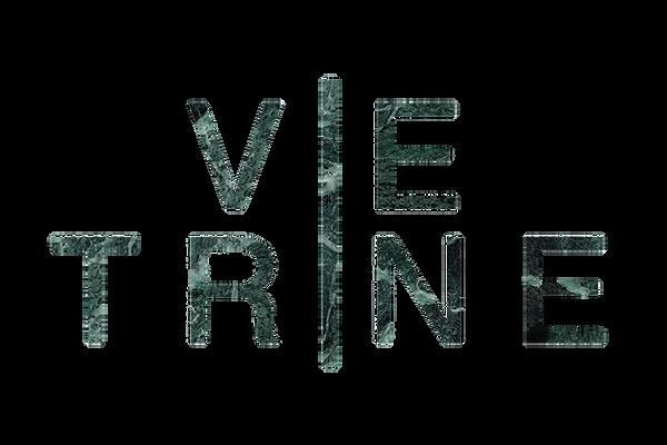 VIETRINE logo.png