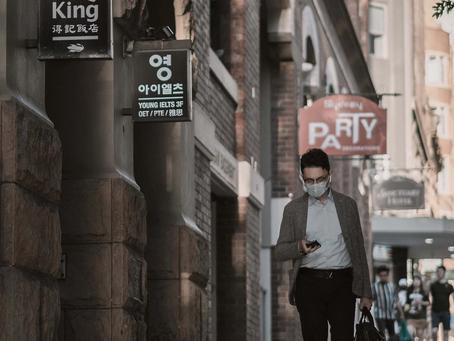 Cara Mempertahankan Bisnis di Era New Normal