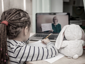 Alasan Mengapa Perlindungan Identitas Digital di Sektor Pendidikan Diperlukan