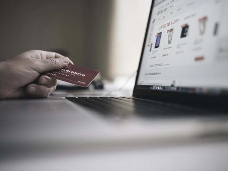 3 Langkah yang Harus Dilakukan untuk Mengamankan Identitas Digital