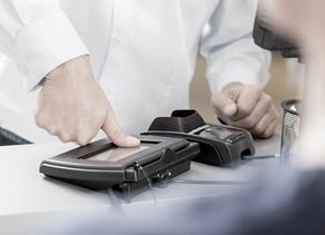 Manfaat Verifikasi Identitas Digital Berbasis Biometrik