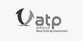 VIDA-client-atp-03.png