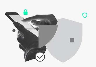 VIDA-digital-signing.jpg
