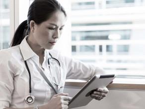Keuntungan Identitas Digital untuk Pelayanan Kesehatan
