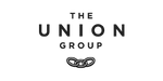 VIDA-client-union-03.png