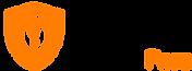 VIDA Pass_logo-02.png