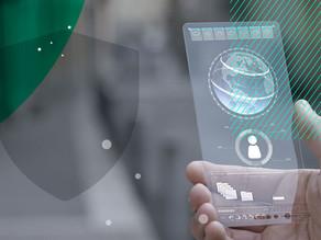 Memulai Transformasi Digital Dengan Tanda Tangan Elektronik