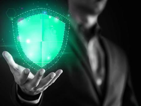 Manfaat Tanda Tangan Elektronik untuk Perusahaan Asuransi