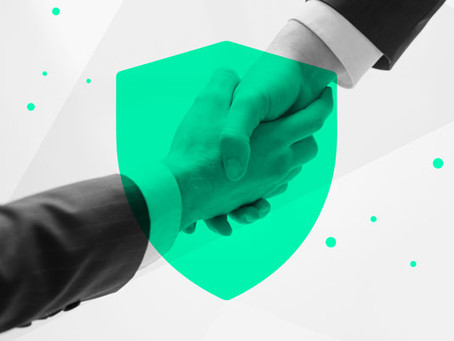 Impact of Digital Signatures on the Future of Business Contracts