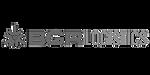 VIDA-client-BGR-03.png