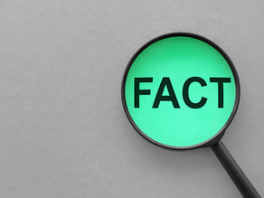 Six Facts You Need to Know About Digital Signatures