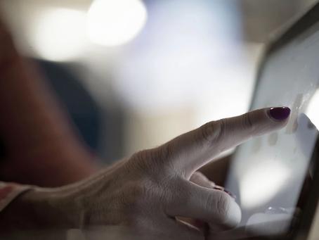 Mengenal Low Touch Economy: Model Bisnis Baru Pasca Pandemi