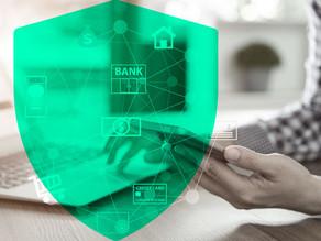 Membuka Rekening Bank Jadi Lebih Mudah Dengan Tanda Tangan Elektronik