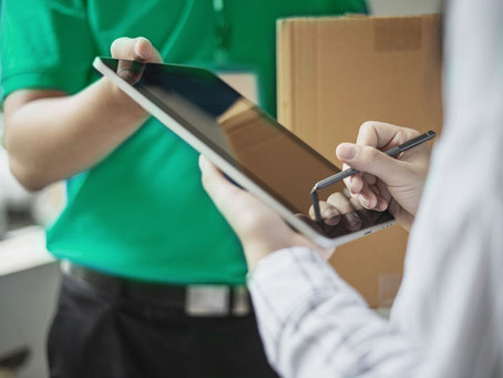 Prasyarat Menggunakan Tanda Tangan Elektronik di Indonesia Menurut Peraturan  Kominfo
