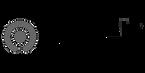 VIDA-client-gojek-03.png