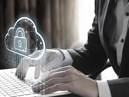 Pentingnya Keamanan Data bagi Perusahaan di Era Digital
