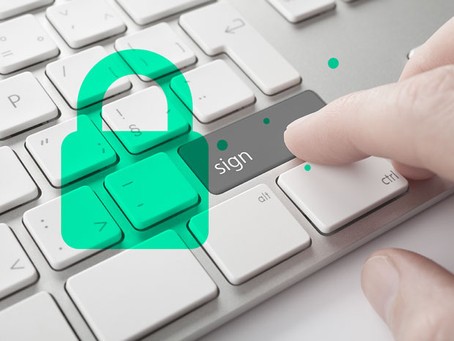 Common Myths about Digital Signatures