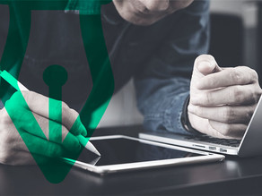 Tiga Manfaat Menggunakan Tanda Tangan Elektronik untuk Bisnis